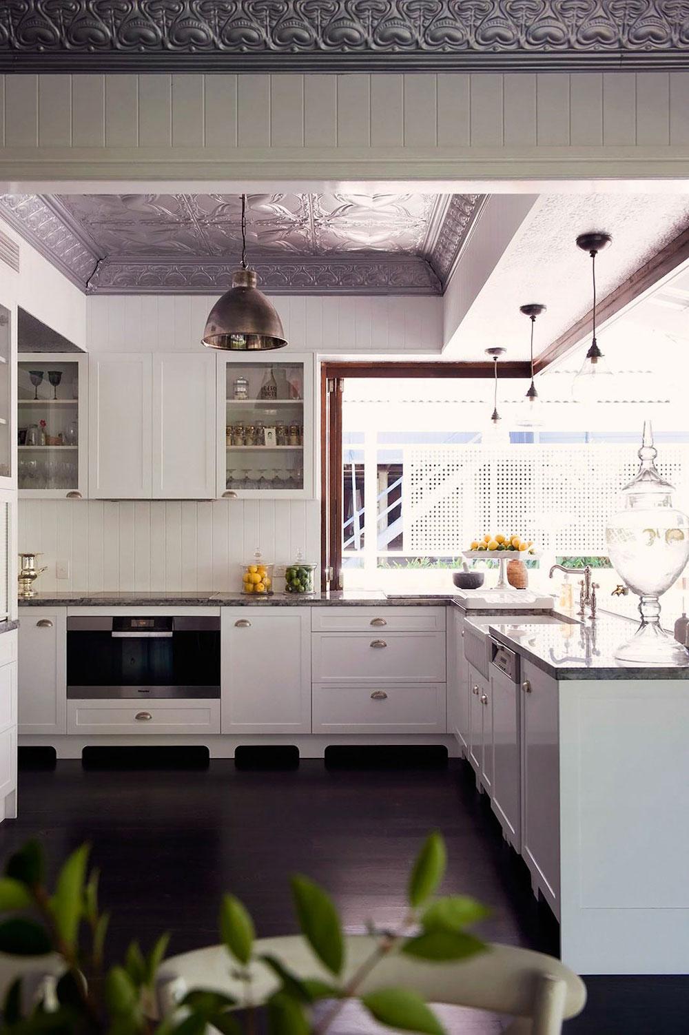 Showcase-the-impressive-wood-kitchen-interior-design-3 Show-window-the-impressive-wood-kitchen-interior design
