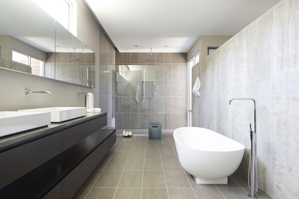 Bathroom Interior Design Pictures 3 Bathroom Interior Design Pictures available to inspire you