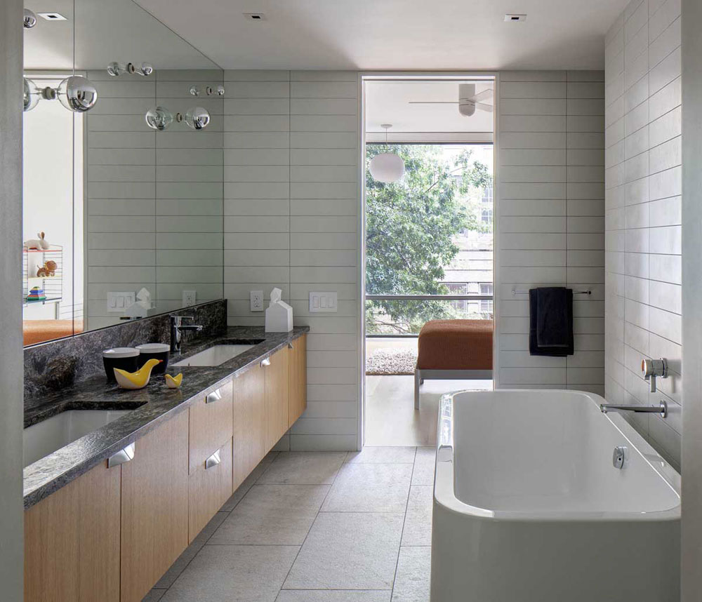 Bathroom Interior Design Pictures-4 Bathroom Interior Design Pictures available to inspire you