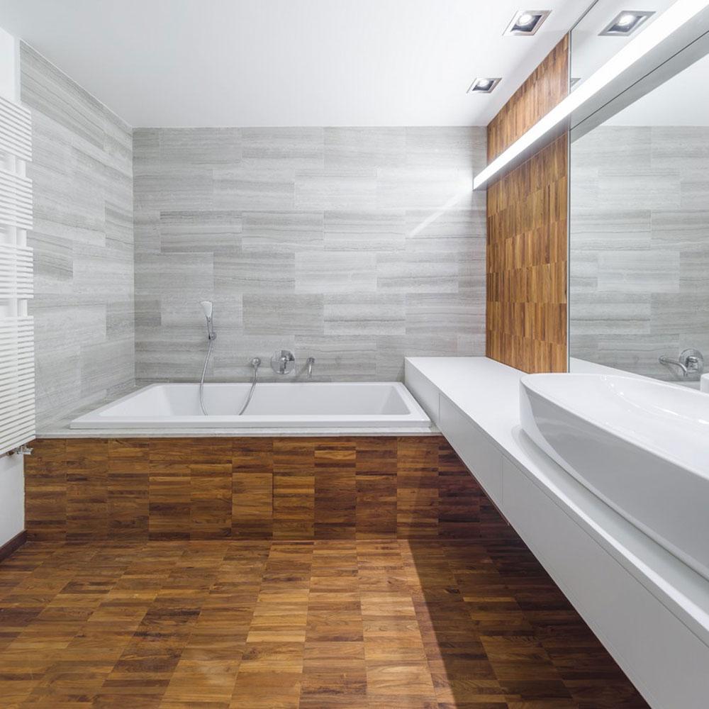Bathroom-Interior-Design-Pictures-11 Bathroom-Interior-Design-Pictures available to inspire you