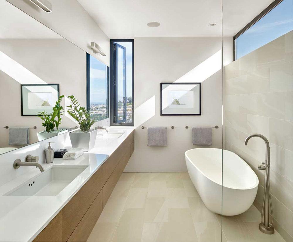 Bathroom Interior Design Pictures-10 Bathroom Interior Design Pictures available to inspire you
