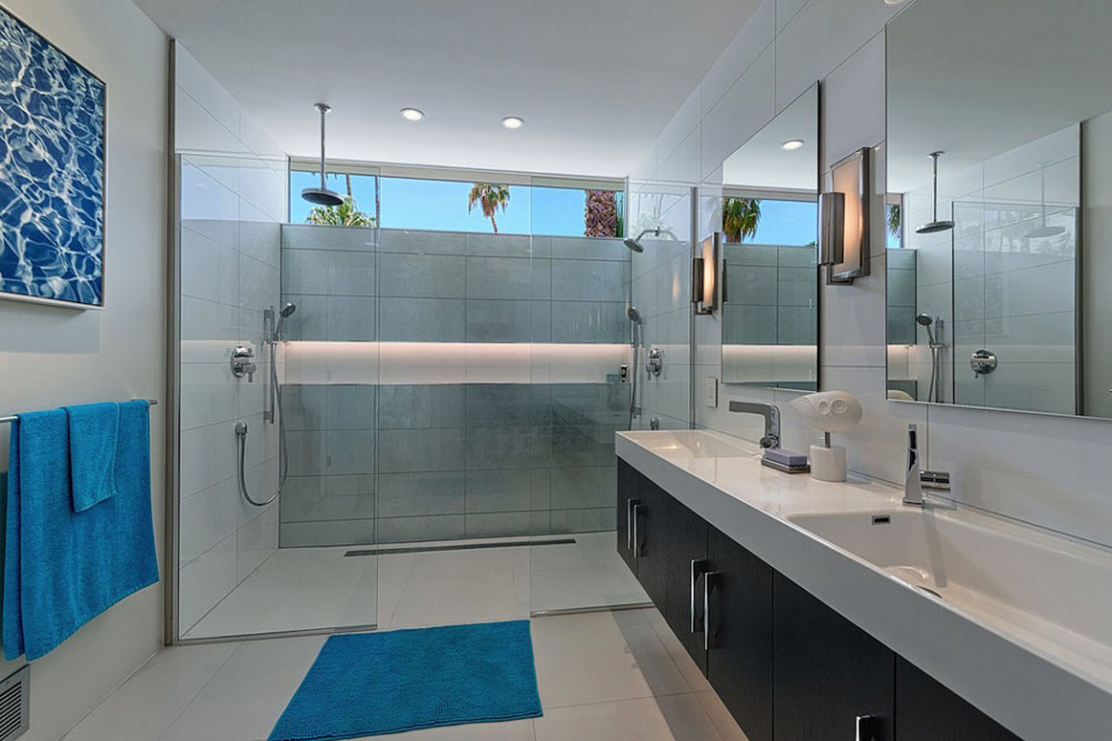 Bathroom-Interior-Design-Pictures-9 Bathroom-Interior-Design-Pictures available to inspire you