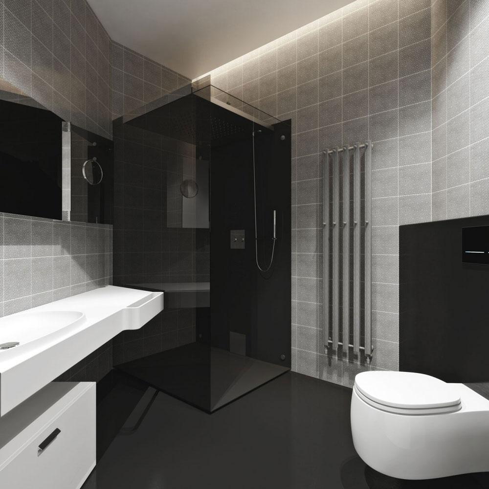 Bathroom-Interior-Design-Pictures-6 Bathroom-Interior-Design-Pictures available to inspire you