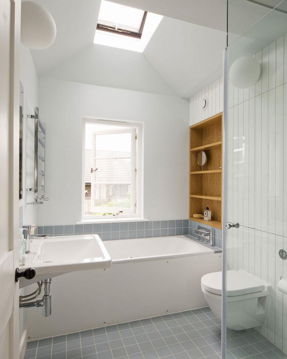 Bathroom-Interior-Design-Pictures-7 Bathroom-Interior-Design-Pictures available to inspire you