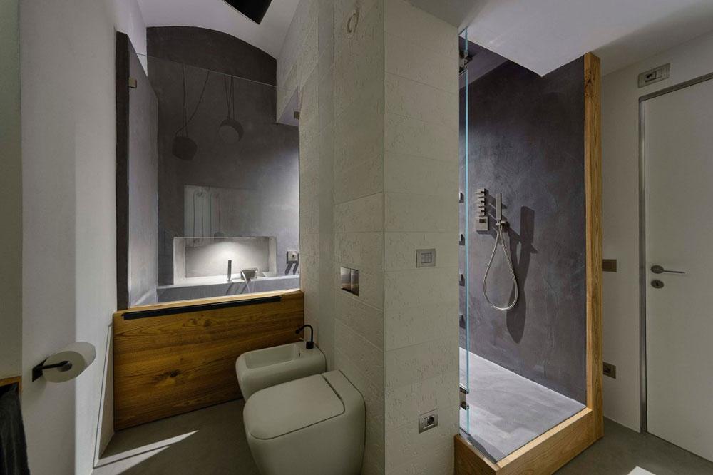 Bathroom-Interior-Design-Pictures-8 Bathroom-Interior-Design-Pictures available to inspire you