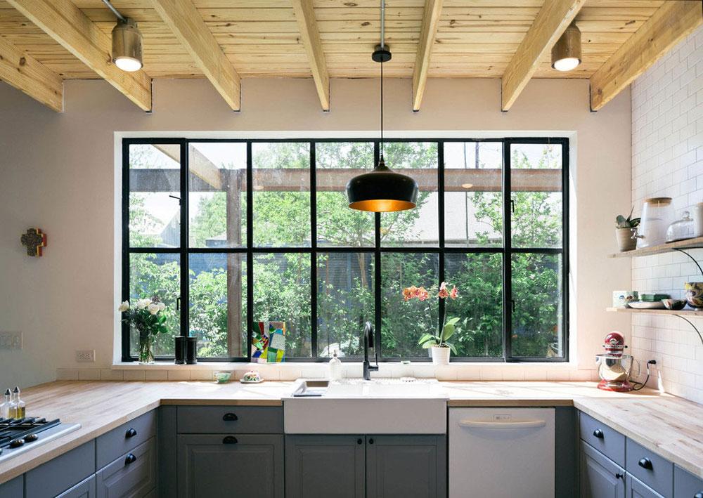 Kitchen-interior-photos-to-help-you-create-the-best-design-5 kitchen-interior-photos to help you create the best design