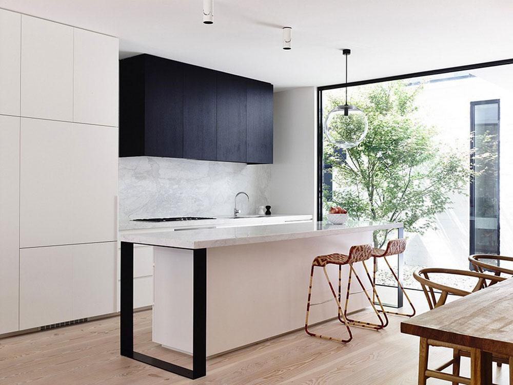 Kitchen-interior-photos-to-help-you-create-the-best-design-11 kitchen-interior-photos to help you create the best design