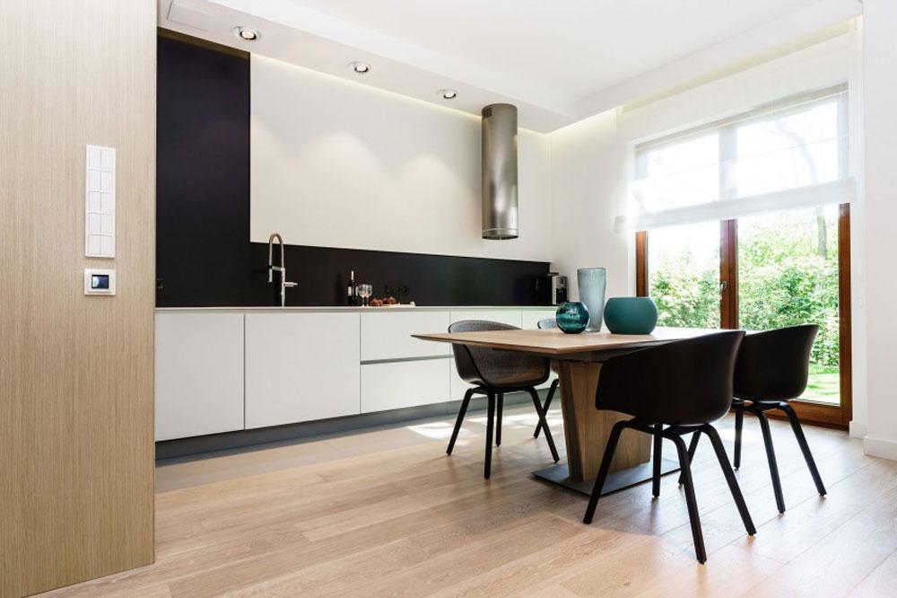 Kitchen-interior-photos-to-help-you-create-the-best-design-8 kitchen-interior-photos to help you create the best design