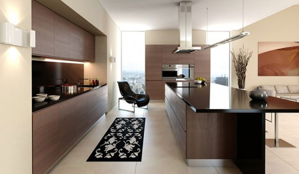 Kitchen-interior-photos-to-help-you-create-the-best-design-9 kitchen-interior-photos to help you create the best design