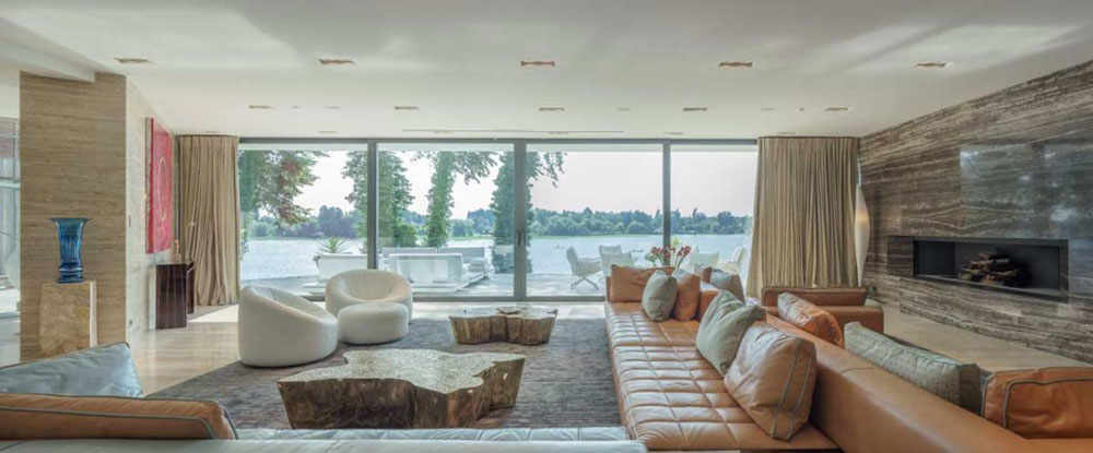 You Know You Need These Living Room Interior Ideas 8 You Know You Need These Living Room Interior Ideas