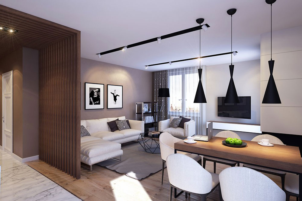 They know you need these living room interior ideas.  7 You know you need these living room interior ideas