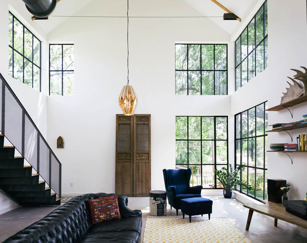 You-know-you-need-these-living-interior-ideas-5 You-know-you-need-these-living-interior-ideas