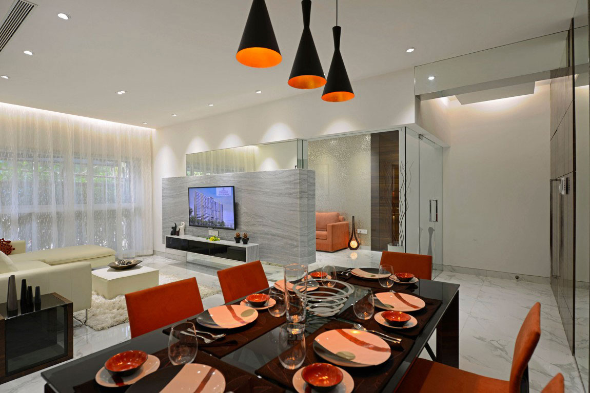 Modern residence that has a really eye-catching look and feel 12 Modern residence that has a really eye-catching look and feel