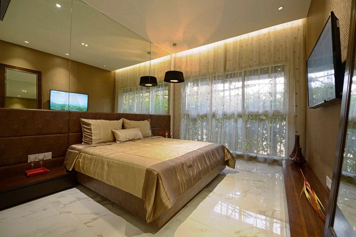 Modern residence that has a really eye-catching look and feel 14 Modern residence that has a really eye-catching look and feel