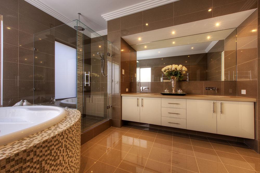 Bathroom-Interior-Design-Photos-Present-Beautiful-Designs-4 Bathroom-Interior-Design-Photos-Present-Beautiful-Designs