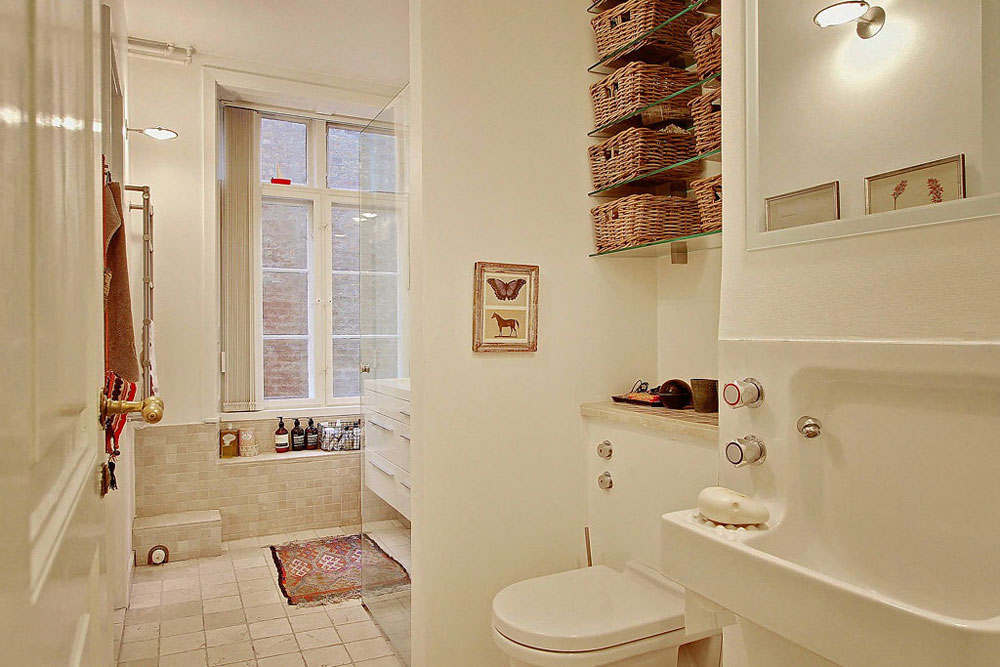 Bathroom-Interior Design-Photos-Presenting-Beautiful-Designs-2 Bathroom-Interior Design-Photos-Presenting Beautiful Designs