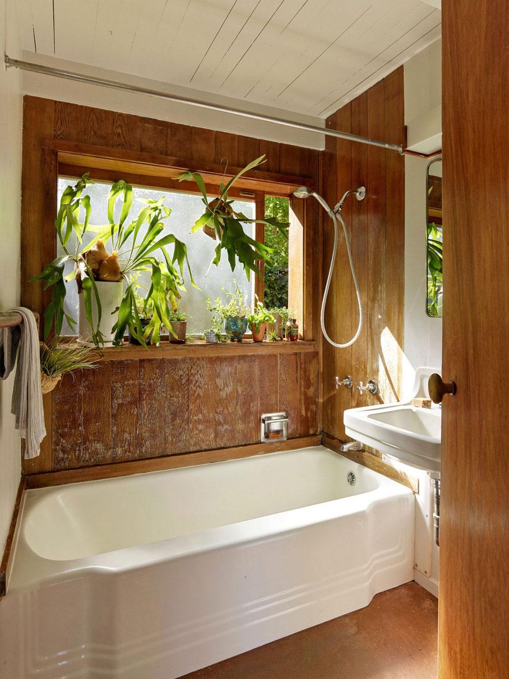 Bathroom-Interior-Design-Photos-Present-Beautiful-Designs-5 Bathroom-Interior-Photos-Present-Beautiful-Designs