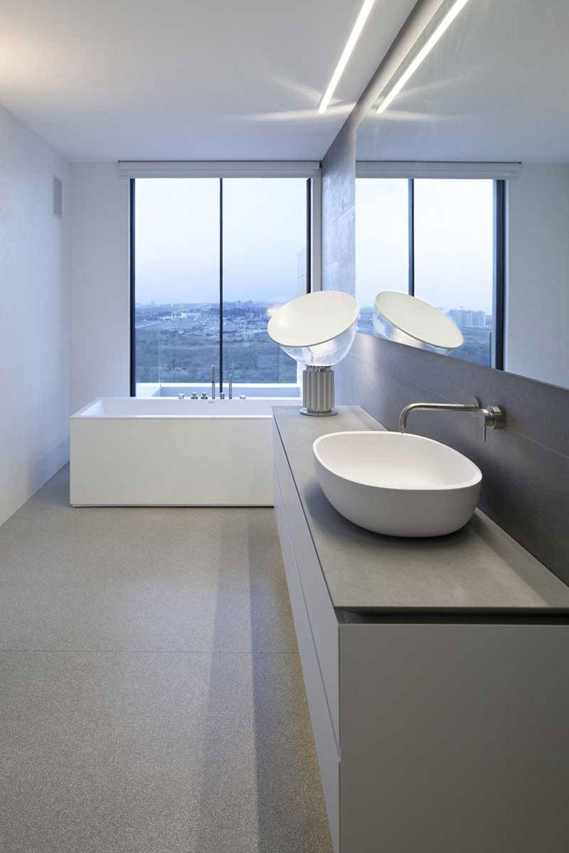 Bathroom-Interior-Design-Photos-Present-Beautiful-Designs-12 Bathroom-Interior-Photos-Present-Beautiful-Designs