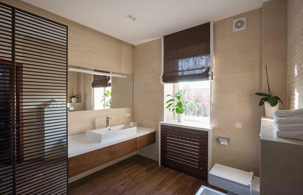 Bathroom-Interior-Design-Photos-Present-Beautiful-Designs-11 Bathroom-Interior-Design-Photos-Presented Beautiful Designs