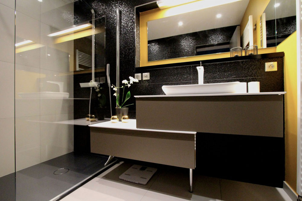 Bathroom-Interior-Design-Photos-Present-Beautiful-Designs-8 Bathroom-Interior-Photos-Present-Beautiful-Designs