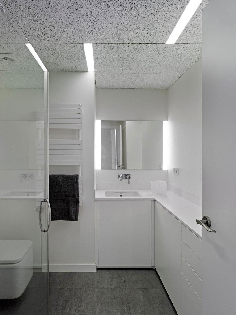 Bathroom-Interior Design-Photos-Presenting-Beautiful-Designs-7 Bathroom-Interior Design-Photos-Presenting Beautiful Designs