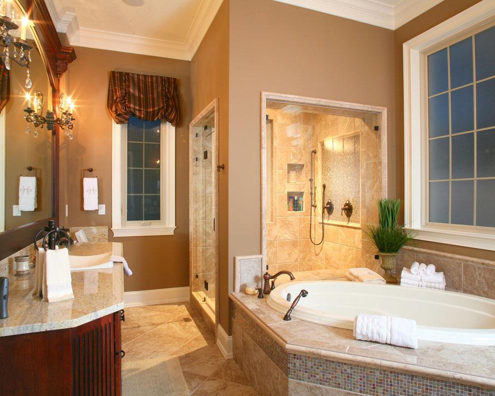 Bathroom-Interior-Design-Photos-Present-Beautiful-Designs-9 Bathroom-Interior-Photos-Present-Beautiful-Designs