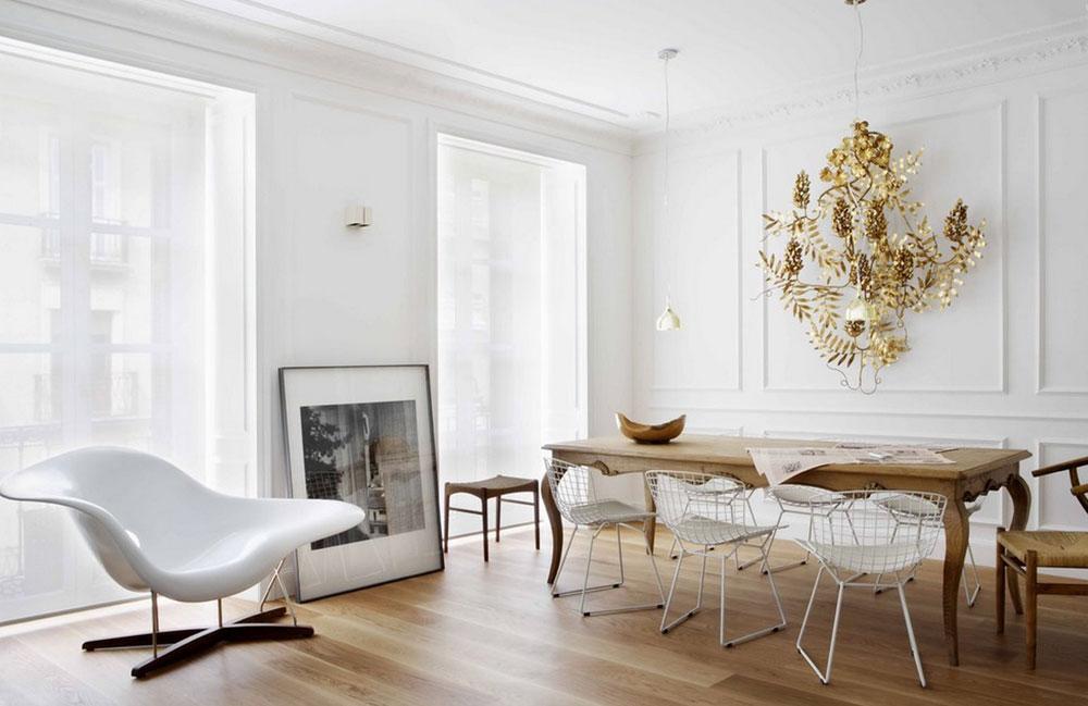 White-Apartment-Interior-Design-Showcase-4 White Apartment Interior Design Showcase