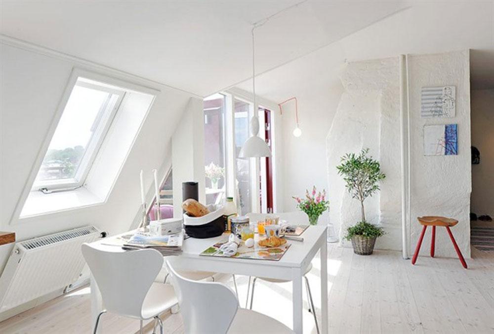 White-Apartment-Interior-Design-Showcase-5 White Apartment Interior Design Showcase
