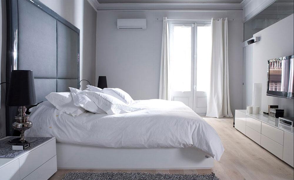 White-Apartment-Interior-Design-Showcase-6 White Apartment Interior Design Showcase