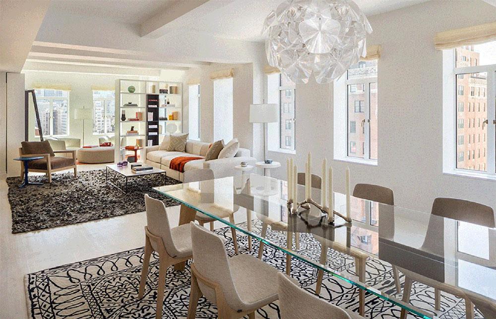 White-Apartment-Interior-Design-Showcase-14 White Apartment Interior Design Showcase