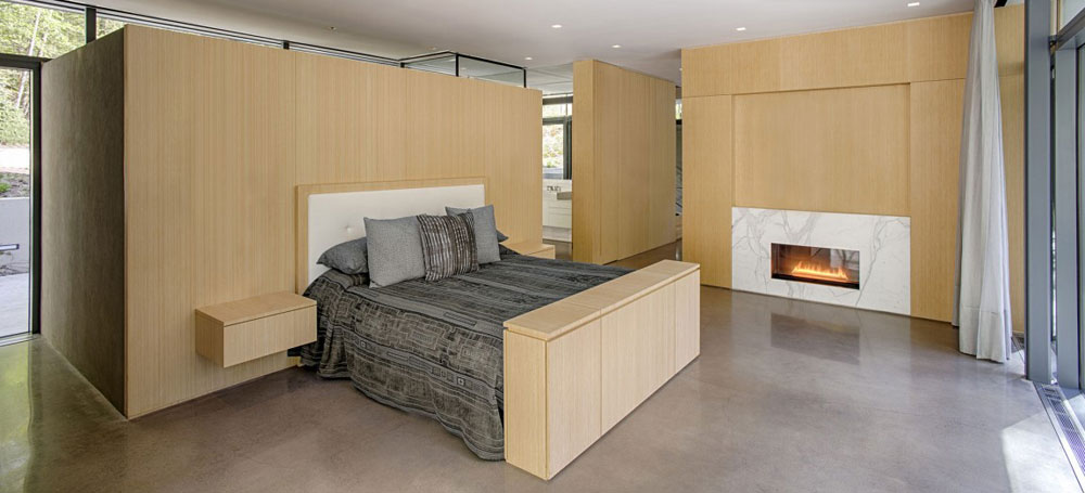 Youll-Want-To-See-This-Bedroom-Interior-Designs-Gallery-11 You would like to see this Bedroom Interior Designs Gallery