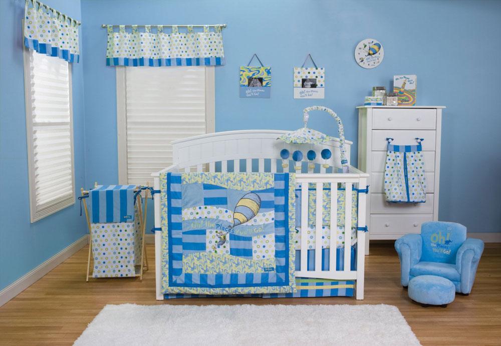 Baby room-design-ideas-for-girls-3 baby room-design-ideas for girls