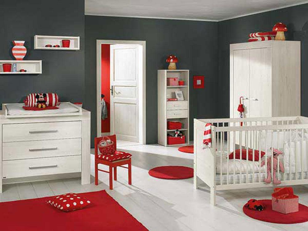 Baby room-design-ideas-for-girls-6 baby room-design-ideas for girls