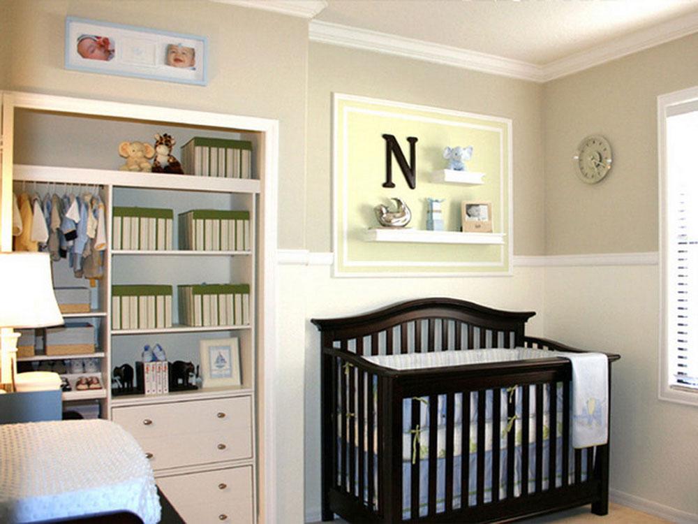 Baby room-design-ideas-for-girls-10 baby room-design-ideas for girls