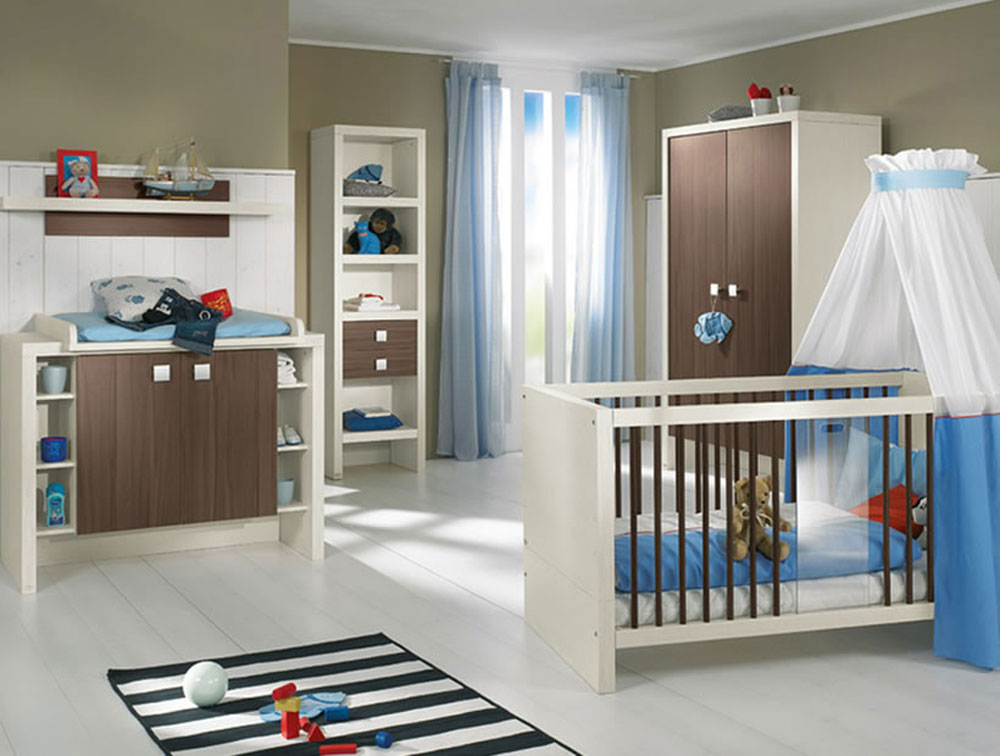 Baby room-design-ideas-for-girls-4 baby room-design-ideas for girls