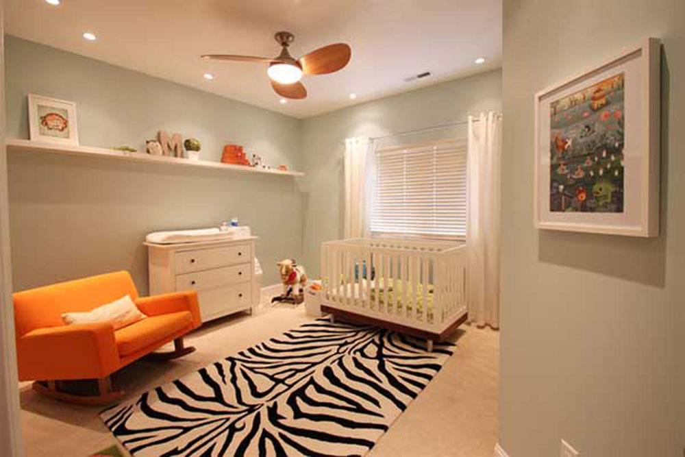 Baby room-design-ideas-for-girls-7 baby room-design-ideas for girls