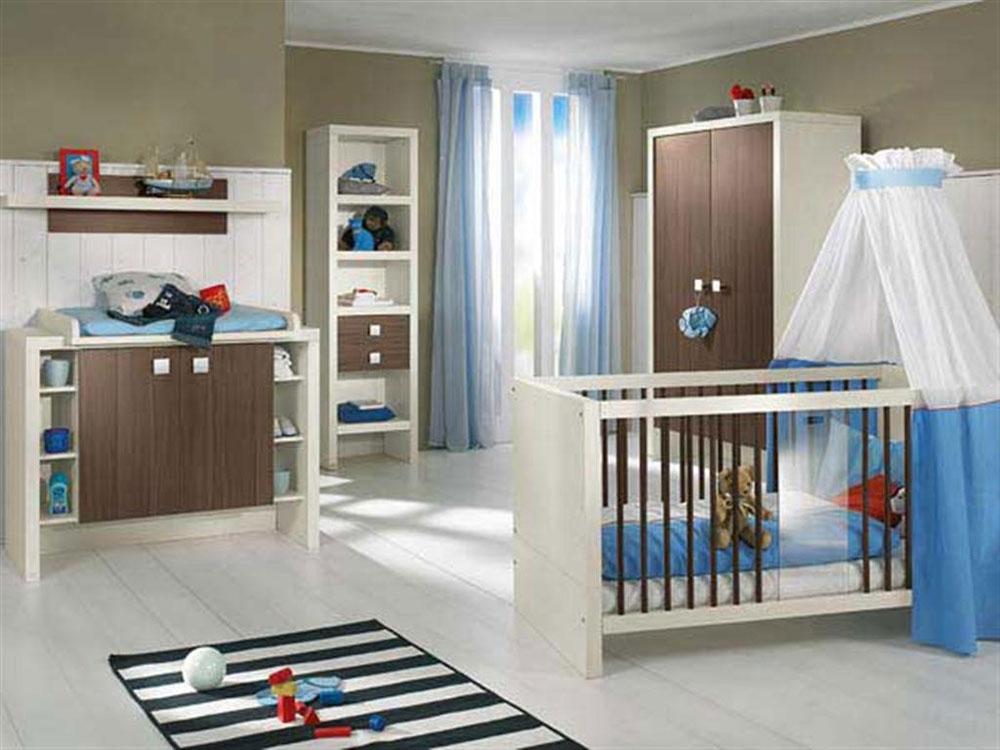 Baby room-design-ideas-for-girls-8 baby room-design-ideas for girls