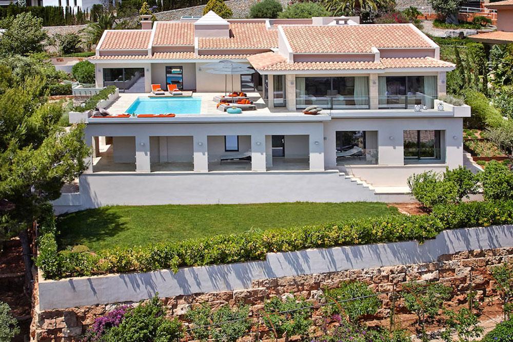 Beautiful-luxurious-villa-in-Mallorca-that-fulfills-your-wishes-2 Beautiful luxurious villa in Mallorca that fulfills-your wishes