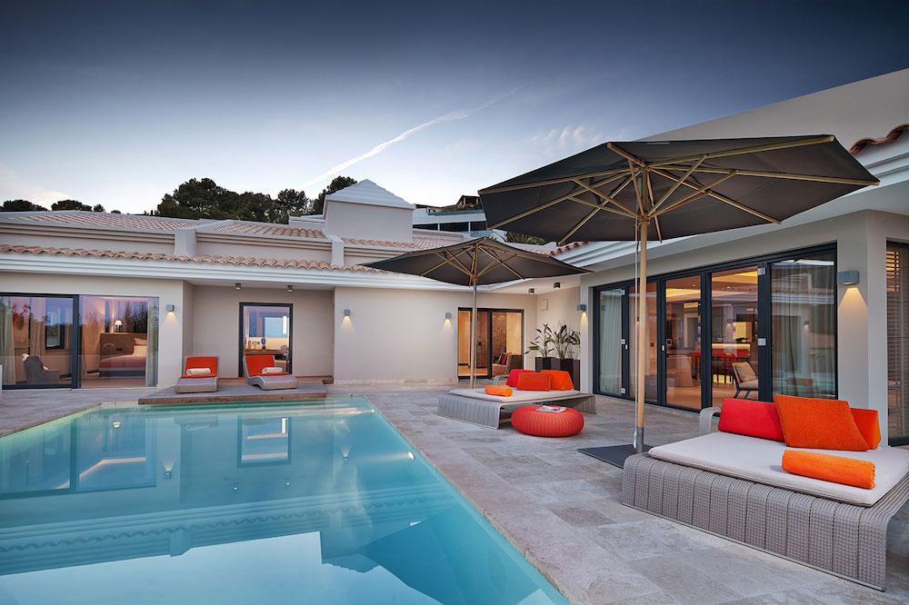 Beautiful-luxurious-villa-in-Mallorca-that-fulfills-your-wishes-4 Beautiful luxurious villa in Mallorca that fulfills-your wishes
