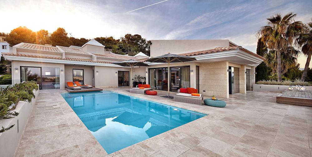 Beautiful-luxurious-villa-in-Mallorca-that-fulfills-your-wishes-3 Beautiful luxurious villa in Mallorca that fulfills your wishes