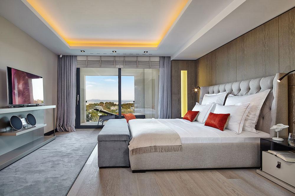 Beautiful-luxurious-villa-in-Mallorca-that-fulfills-your-wishes-9 Beautiful luxurious villa in Mallorca that fulfills-your wishes