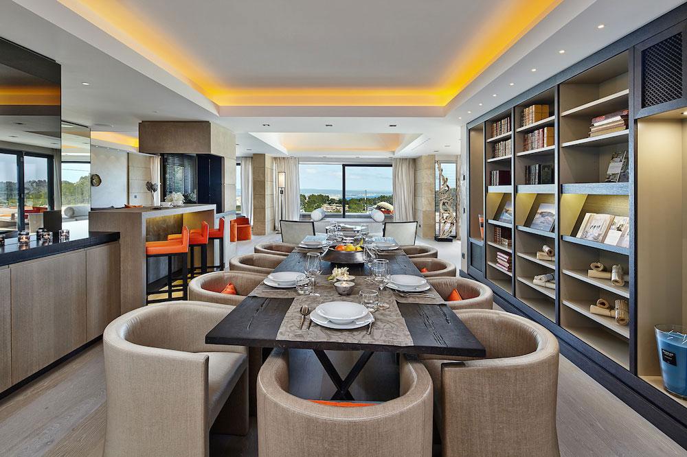 Beautiful-luxurious-villa-in-Mallorca-that-fulfills-your-wishes-8 Beautiful luxurious villa in Mallorca that fulfills-your wishes