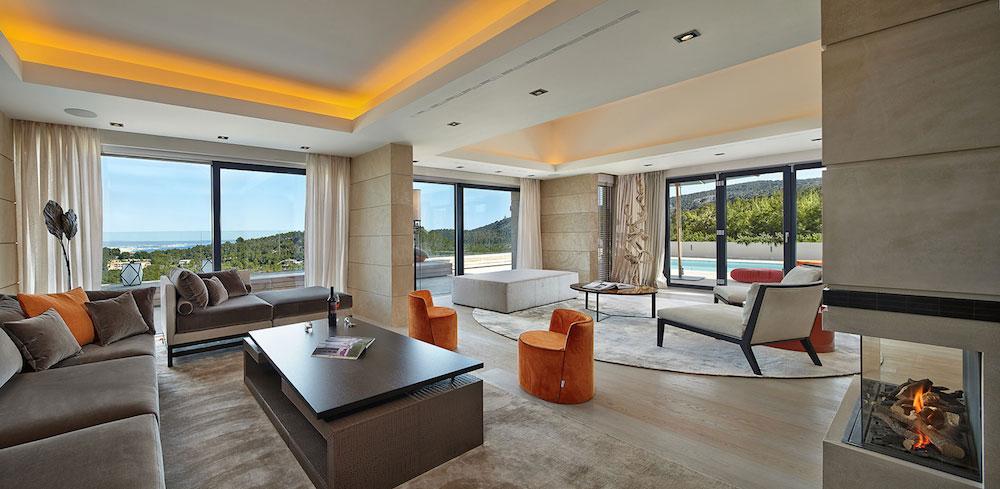 Beautiful-luxurious-villa-in-Mallorca-that-fulfills-your-wishes-6 Beautiful luxurious villa in Mallorca that fulfills-your wishes