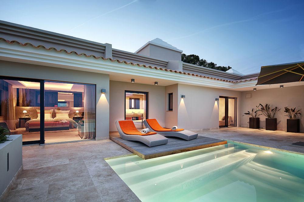 Beautiful-luxurious-villa-in-Mallorca-that-fulfills-your-wishes-20 Beautiful luxurious villa in Mallorca that fulfills-your wishes