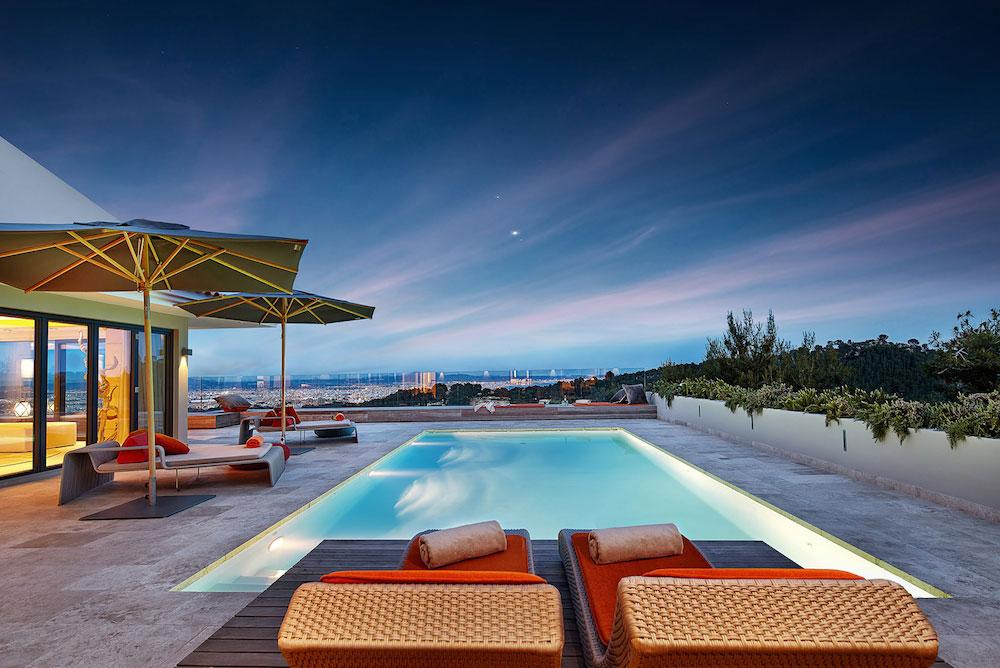 Beautiful-luxurious-villa-in-Mallorca-that-fulfills-your-wishes-19 Beautiful luxurious villa on Mallorca that fulfills your wishes