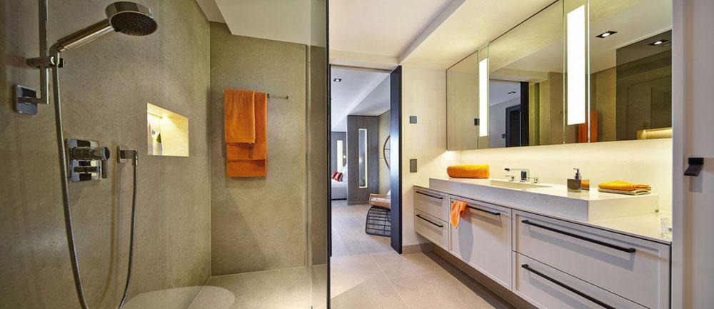 Beautiful-luxurious-villa-in-Mallorca-that-fulfills-your-wishes-15 Beautiful luxurious villa in Mallorca that fulfills your wishes