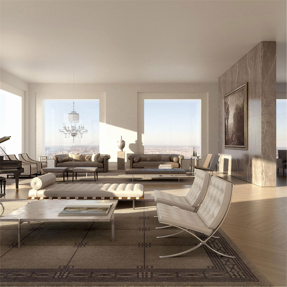 Living room-interior-ideas-you-should-try-for-your-house-2 living room-interior-ideas to try for your house