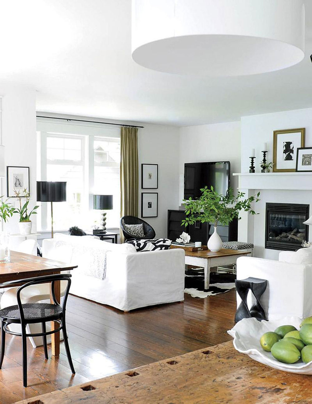 Living room-interior-ideas-you-should-try-for-your-house-6 living room-interior-ideas to try for your house