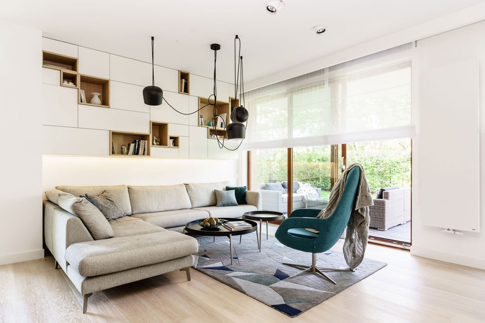 Living room-interior-ideas-you-should-try-for-your-house-7 living room-interior ideas to try for your house