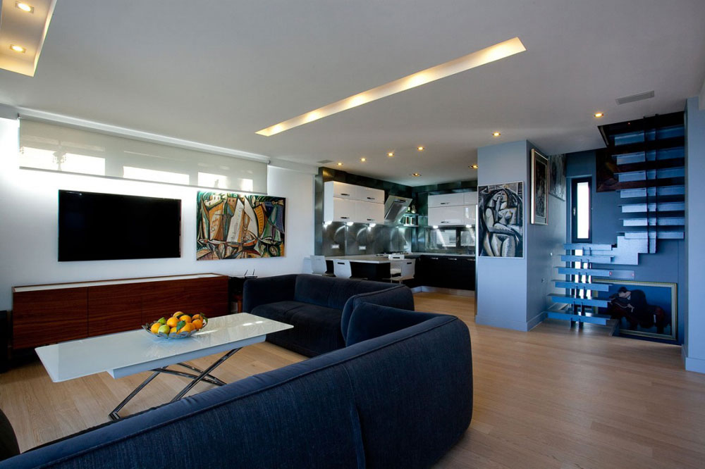 Living room-interior-ideas-you-should-try-for-your-house-8 living room-interior ideas to try for your house